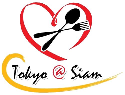 Tokyo@Siam